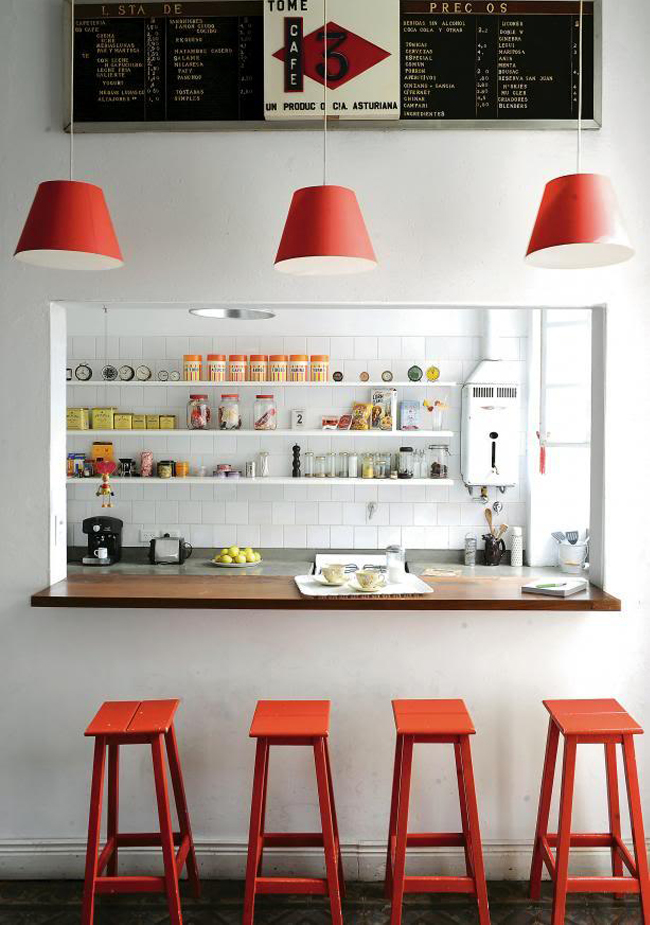 kitchen-counter-christine-chang-hanway