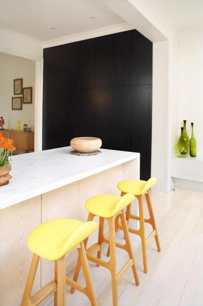 kitchen-counter-diane-fernandes