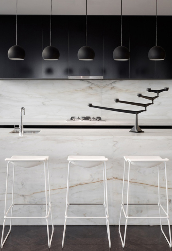 kitchen-counter-elenberg-fraser]