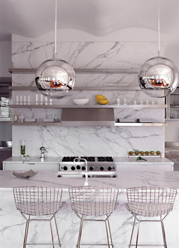 kitchen-counter-knoll