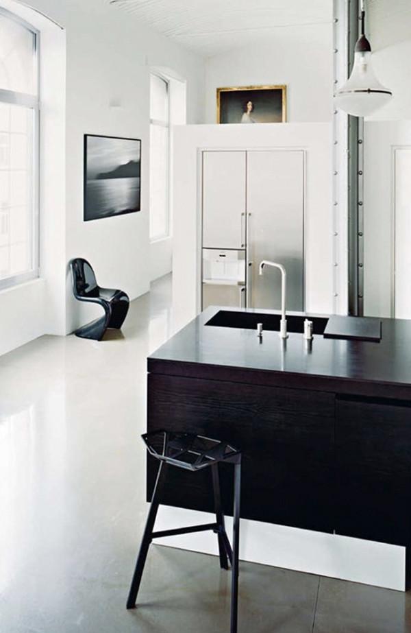 kitchen-counter-loebell-architects
