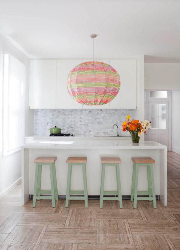 kitchen-counter-stacey-kouros-design