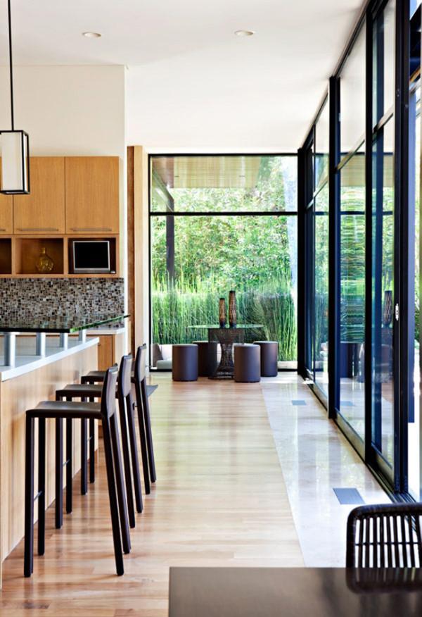 kitchen-counter-studio-william-hefner