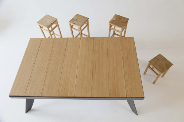 lets-eat-dining-table-top