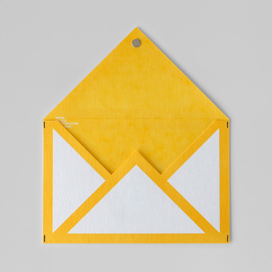 mail-icon-paper-sleeve-ipad-mini