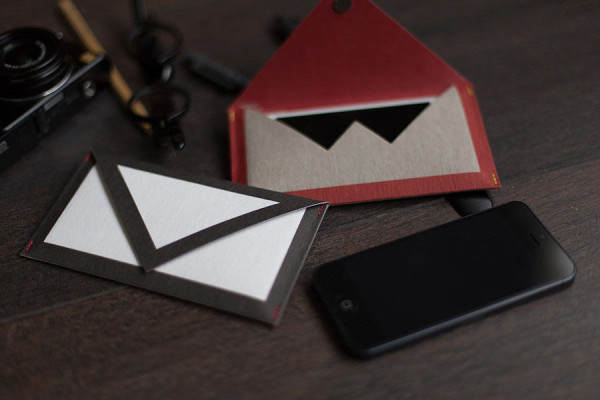 mail-icon-paper-sleeve-iphone-2