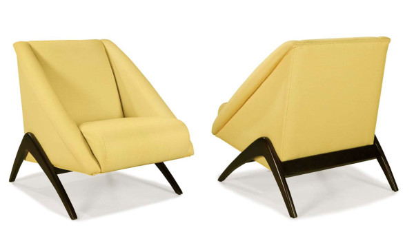mid-century-lounge-chair-avenue-62-younger-furniture