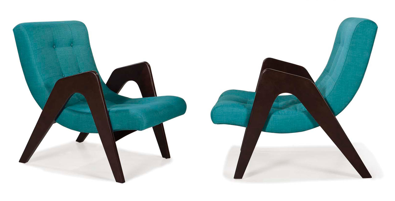 mid-century-modern-chair-avenue-62-younger-furniture