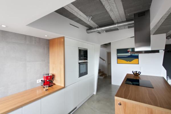 mode-lina_beam&block_house13