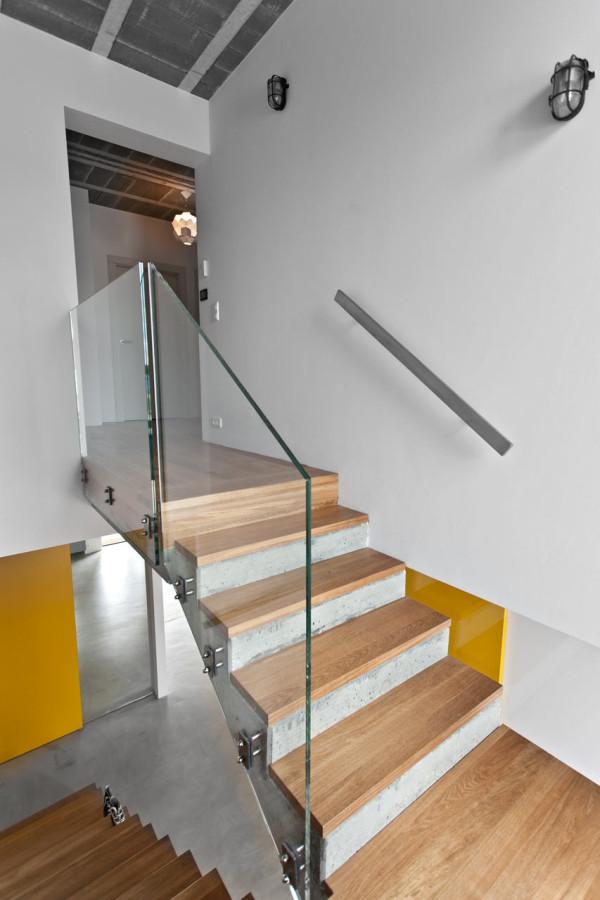 mode-lina_beam&block_house14