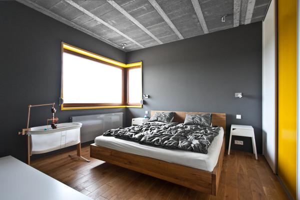 mode-lina_beam&block_house15
