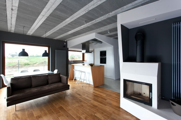 mode-lina_beam&block_house6