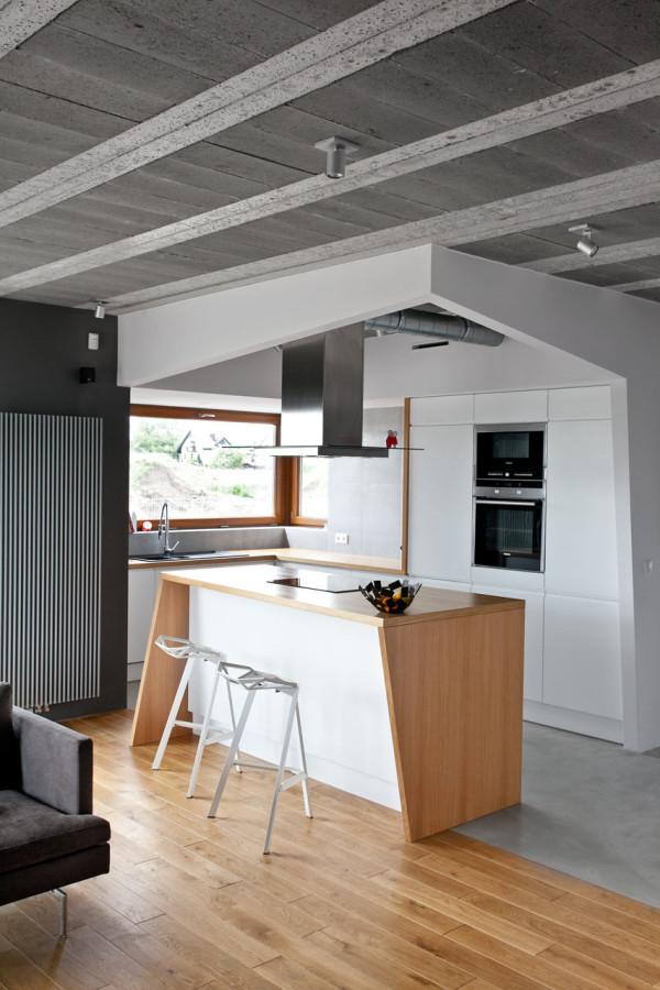 mode-lina_beam&block_house7