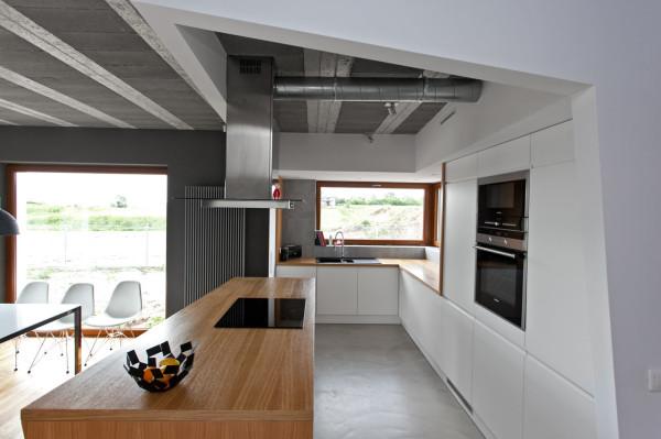 mode-lina_beam&block_house9