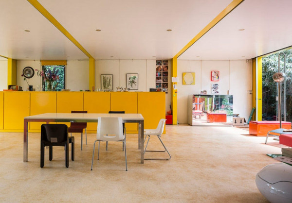 modern-60s-house-for-sale-rogers-london