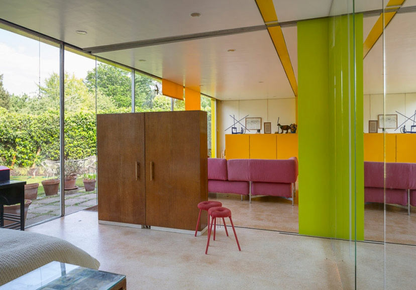 modern-60s-house-rogers-london