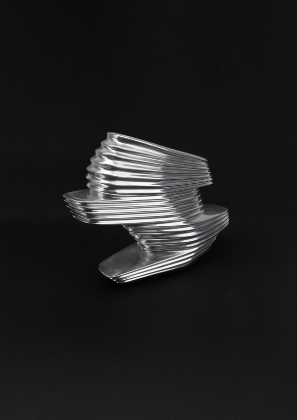 modern-architectural-shoe-design-hadid