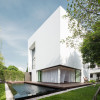 modern-architecture-white-box-house