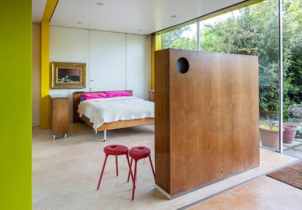 modern-bedroom-rogers-house-london