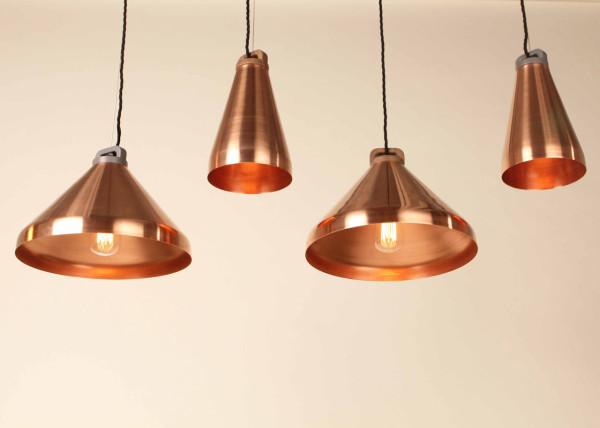 modern-copper-pendant-lamp-josie-morris-2