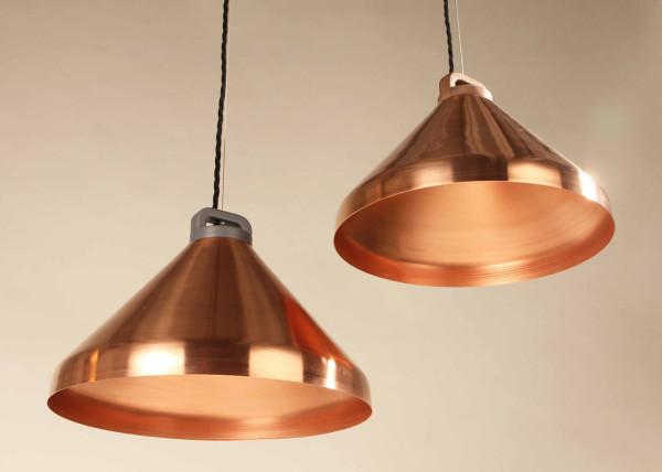modern-copper-pendant-lamp-josie-morris-3