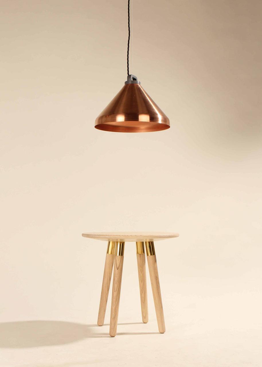 modern-copper-pendant-lamp-josie-morris-4