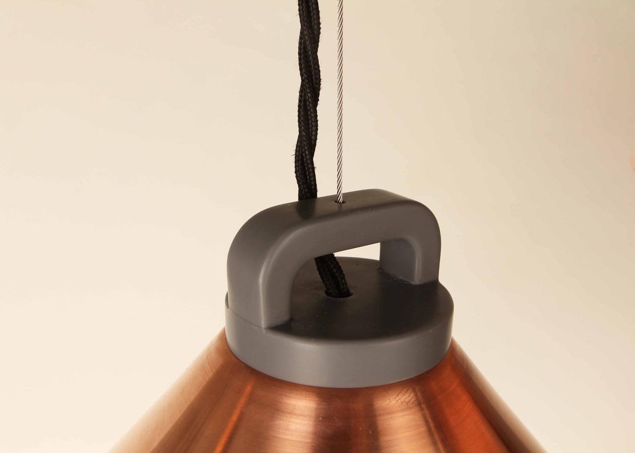 modern-copper-pendant-lamp-josie-morris-5