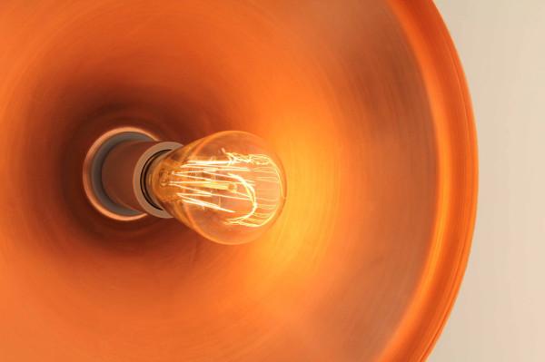 modern-copper-pendant-lamp-josie-morris-7