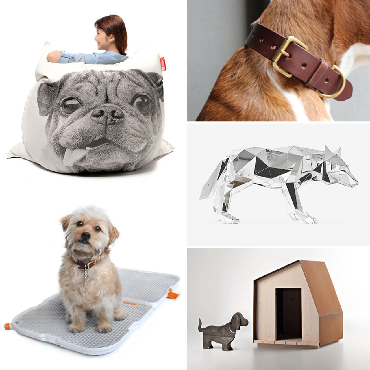 modern-dog-products-design-milk-july13