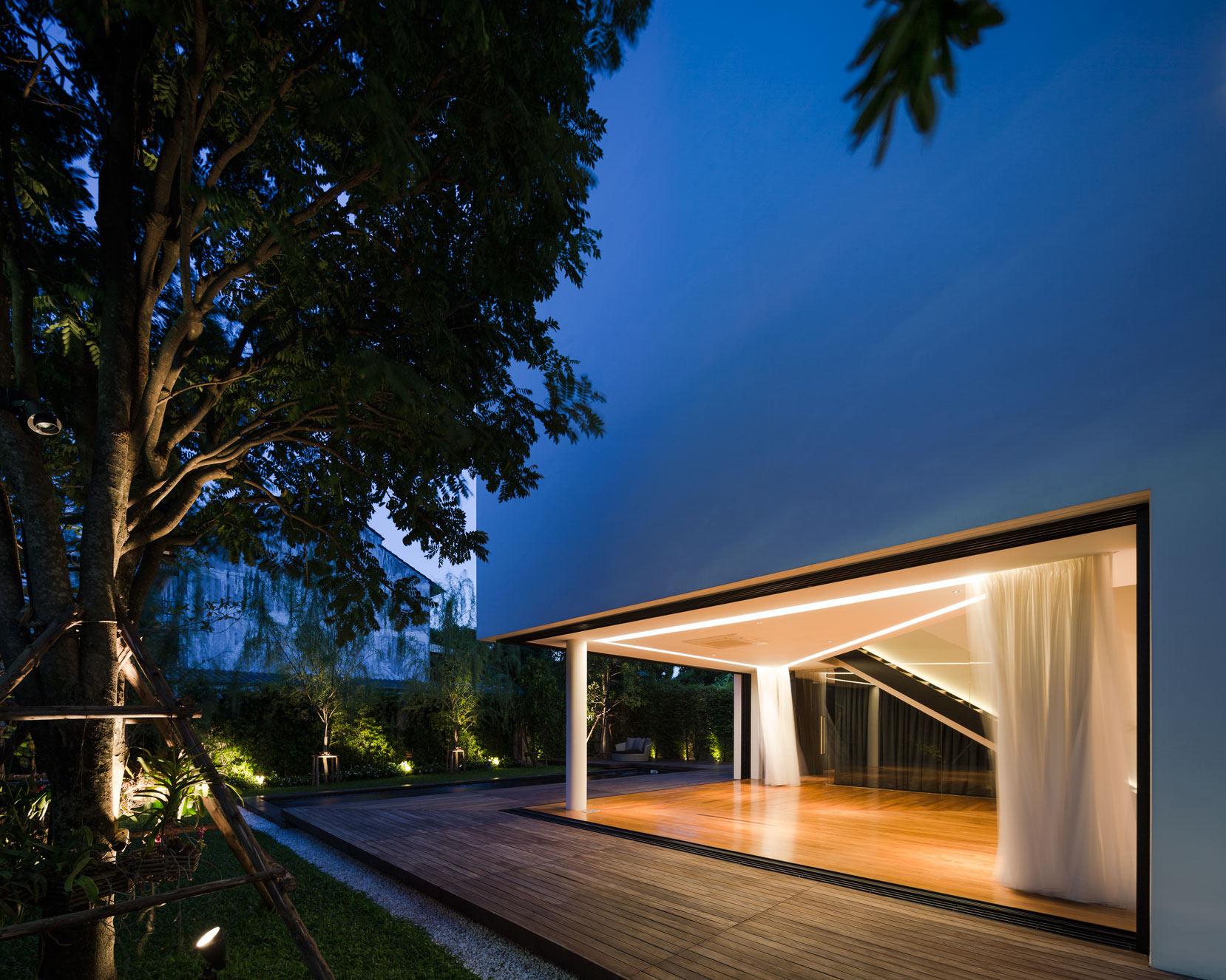 modern-house-thailand-design