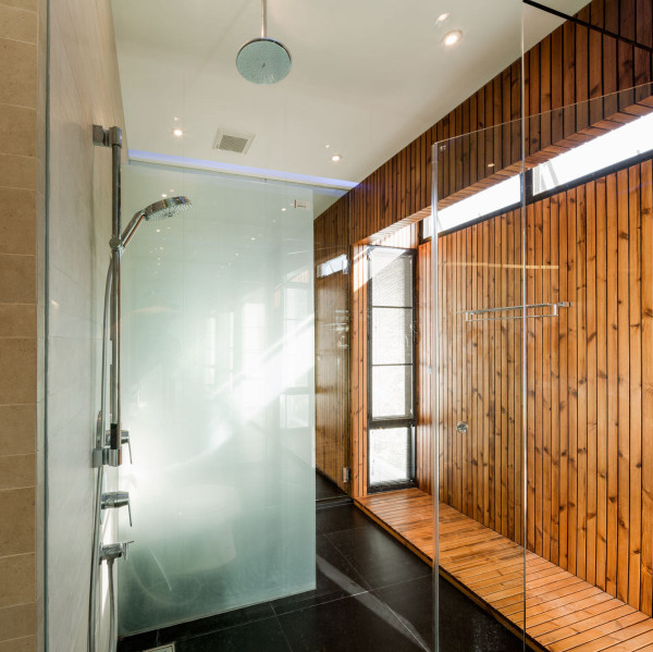 modern-interior-design-shower-wood-wall