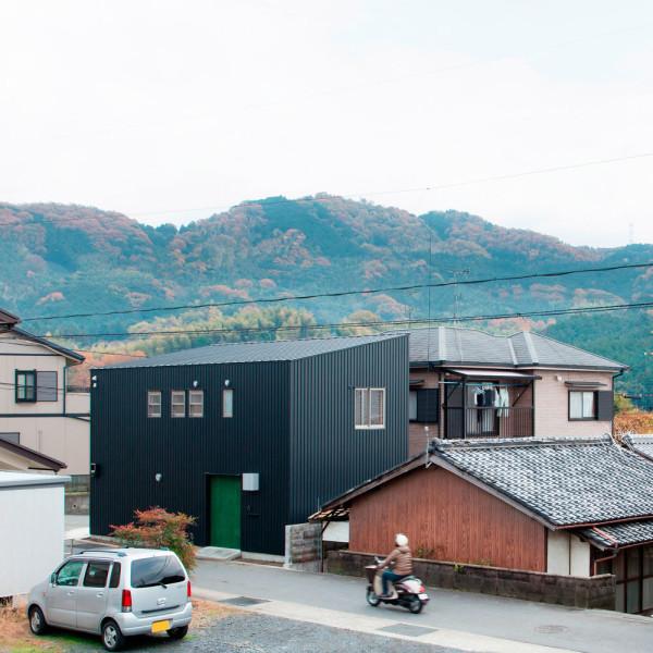 modern-japanese-danchi-house-architecture