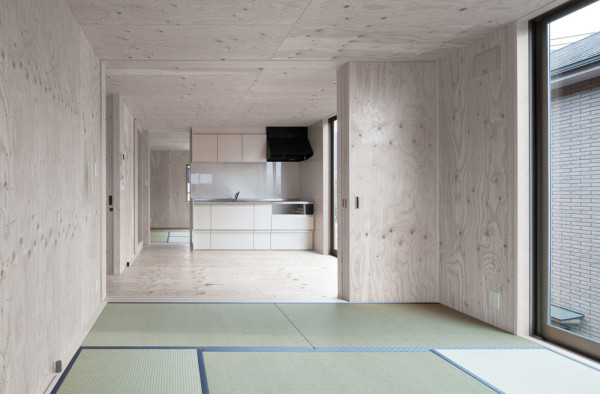 modern-japanese-danchi-house-interior-1