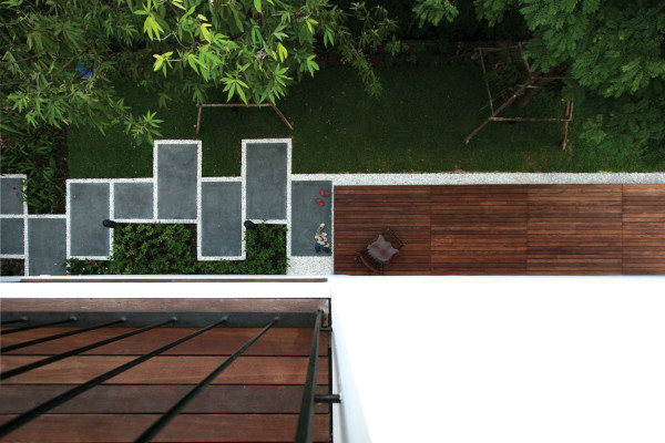 modern-landscape-design-above