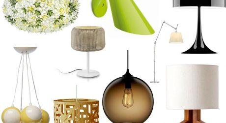 Buy Modern Lighting at 2Modern