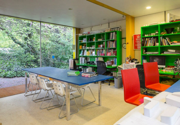 modern-office-rogers-house-london