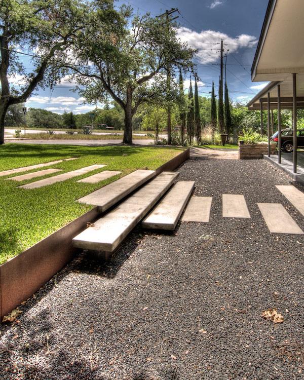 modern-patio-dcrain