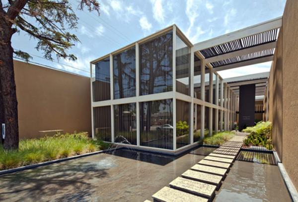 modern-patio-edward-killingsworth