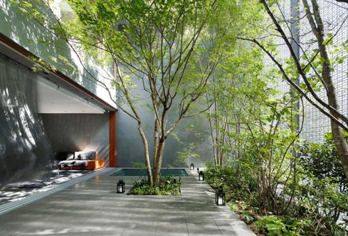 modern-patio-hiroshi-nakamura-nap