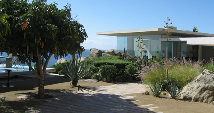 modern-patio-rees-roberts