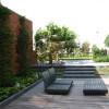 modern-patio-rodenburg-tuinen