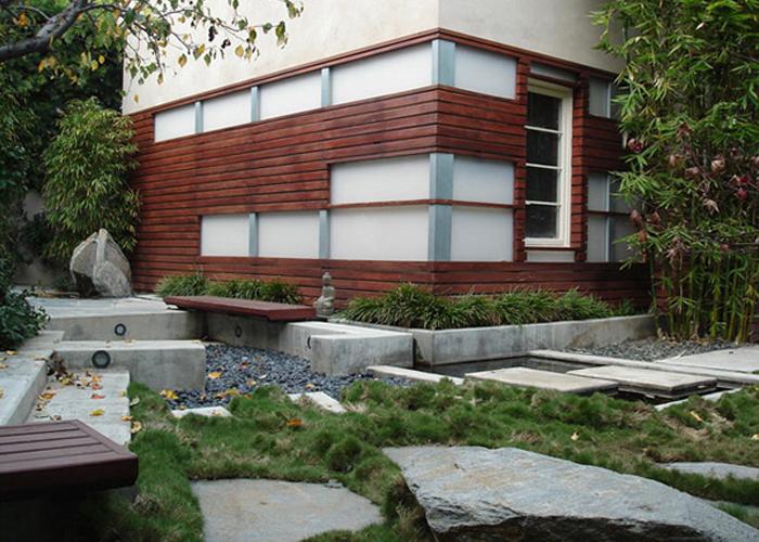 modern-patio-sqla