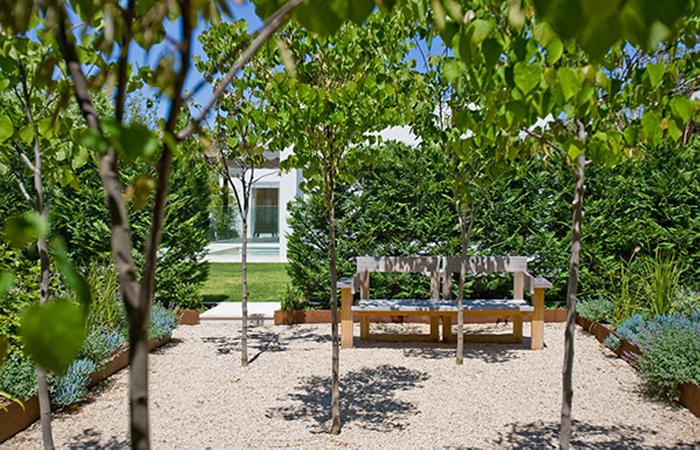 modern-patio-tcl
