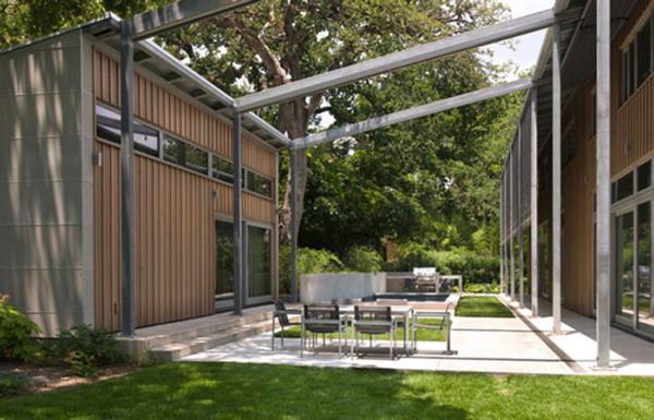 modern-patio-van-eyck