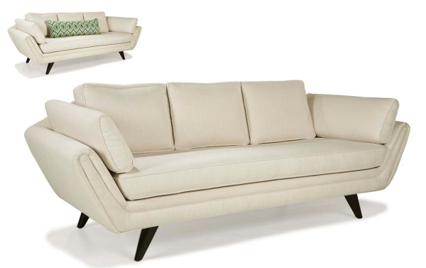 modern-sofa-walnut-avenue-62-younger-furniture