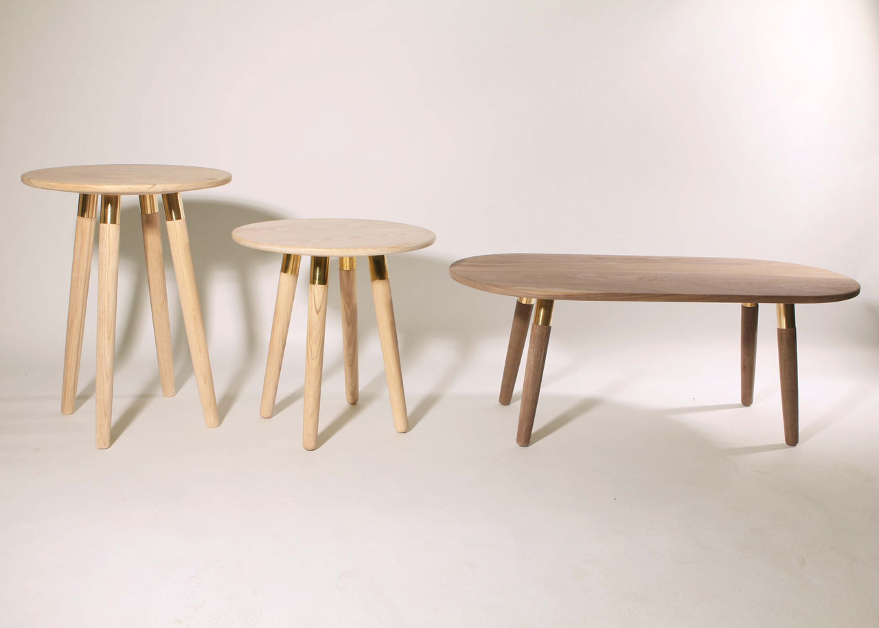 modern-wood-brass-tables-josie-morris-2