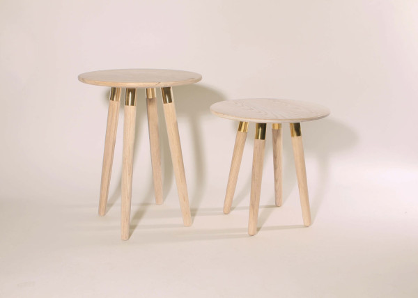 modern-wood-brass-tables-josie-morris-3