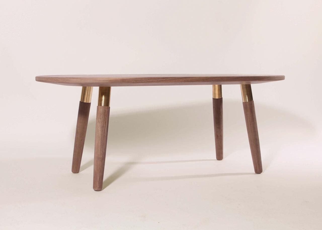 modern-wood-brass-tables-josie-morris-4