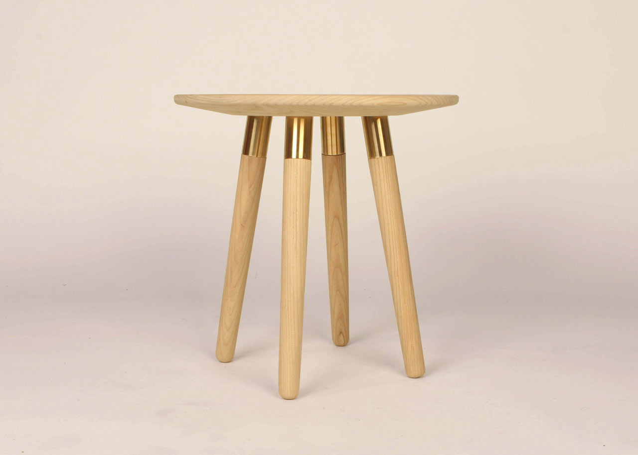 modern-wood-brass-tables-josie-morris-5