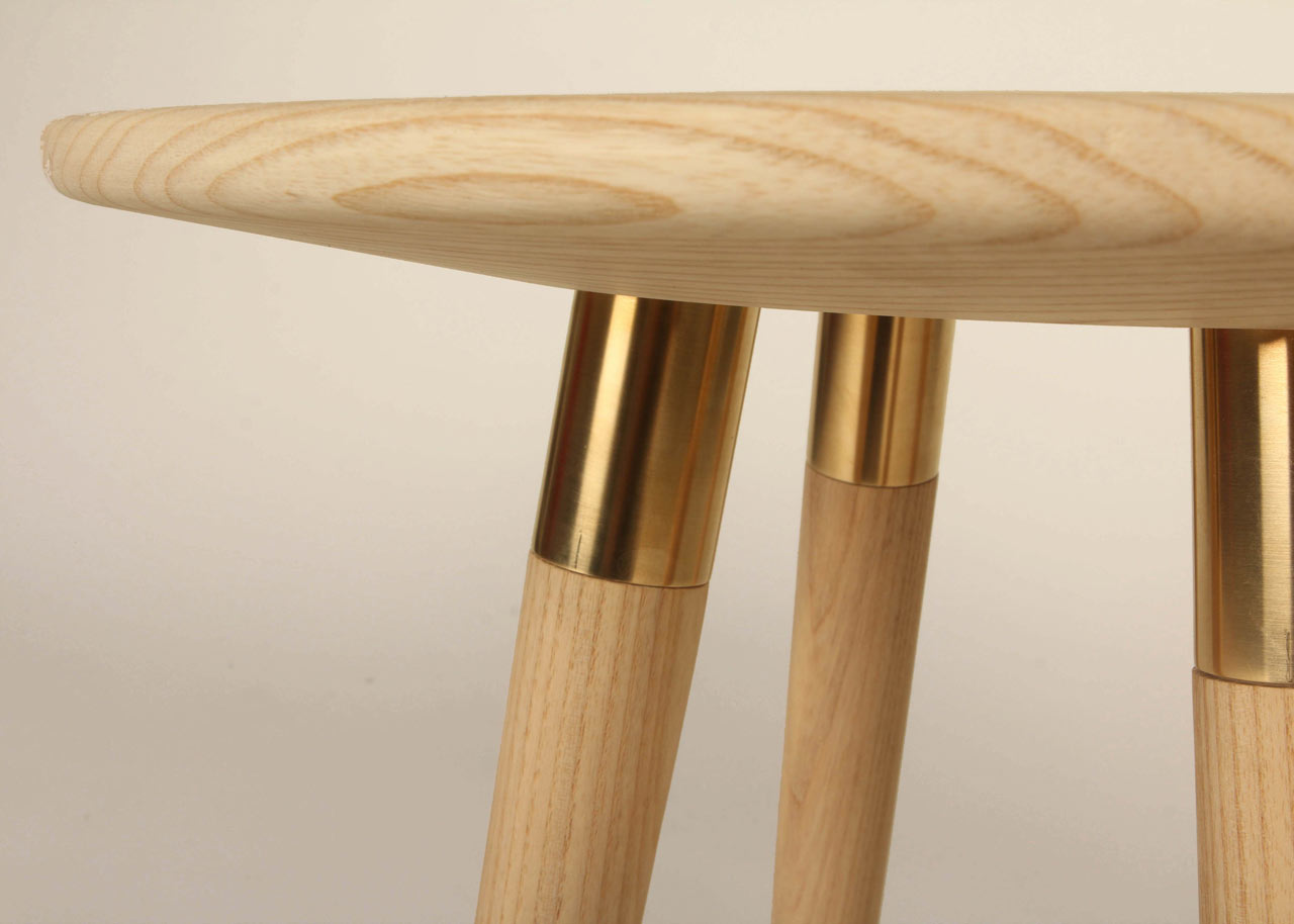 modern-wood-brass-tables-josie-morris-6
